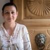 Nevrie Mustafova