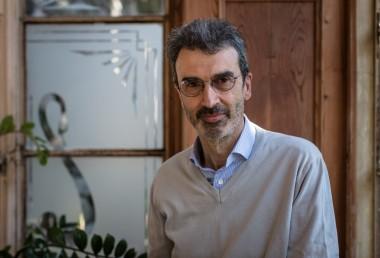 Dr. Georg Kirchlechner