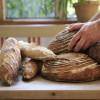 Ottmanngut | Pop-up Bäckerei & Focacceria