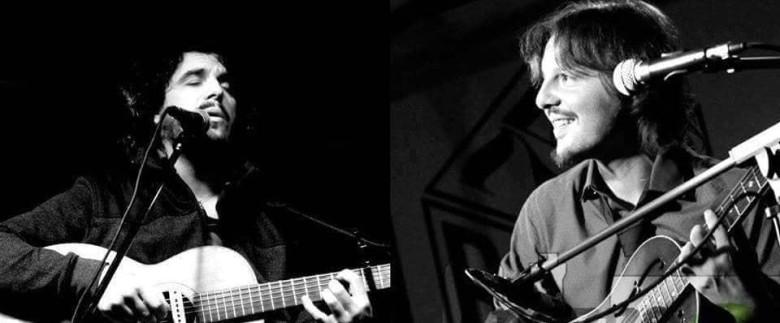 Ottmanngut | Le serate dell'Oro: Aronne Dell'Oro & Val Bonetti