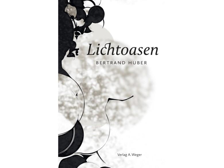 Ottmanngut | Bertrand Huber: Lichtoasen